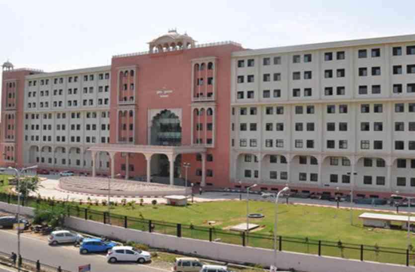 पीसीटीएस जोधपुर में प्रशिक्षण पाठयक्रमों के लिए प्रशिक्षक दल नियुक्ति के लिए आवेदन आमंत्रित