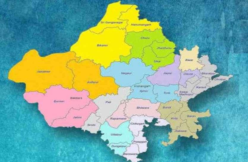 District Banana Committee - जिला बनाने के लिए 85वां ज्ञापन सौंपा