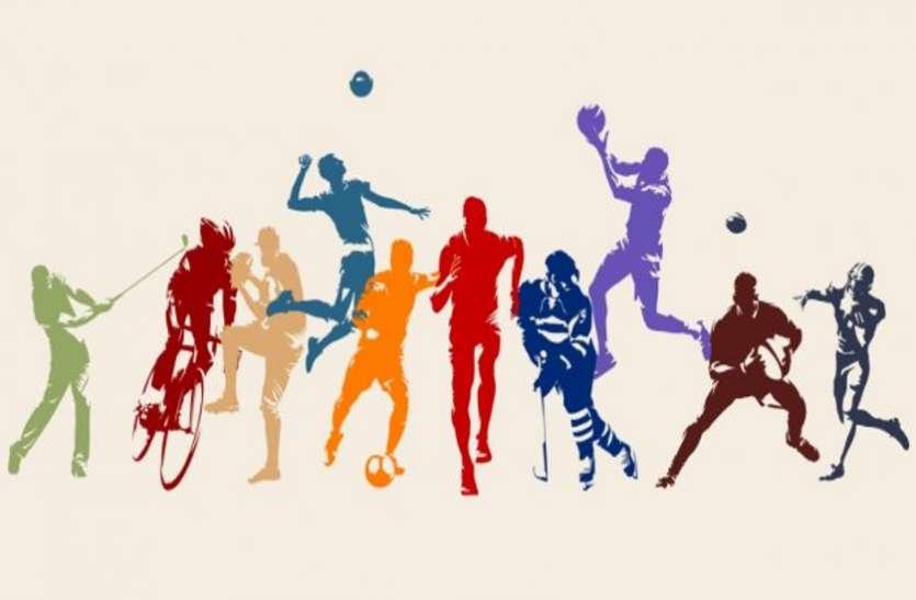 बजट 2021 : पिछले 5 सालों में खेल बजट पर एक नजर