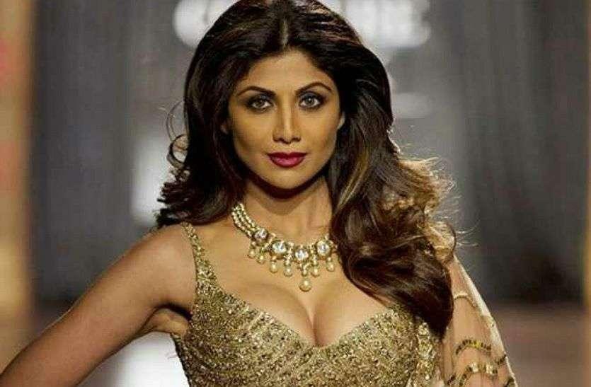 शिल्पा शेट्टी ने पूरी की हंगामा 2 की शूटिंग, प्रभास की शुरू हुई आदिपुरुष