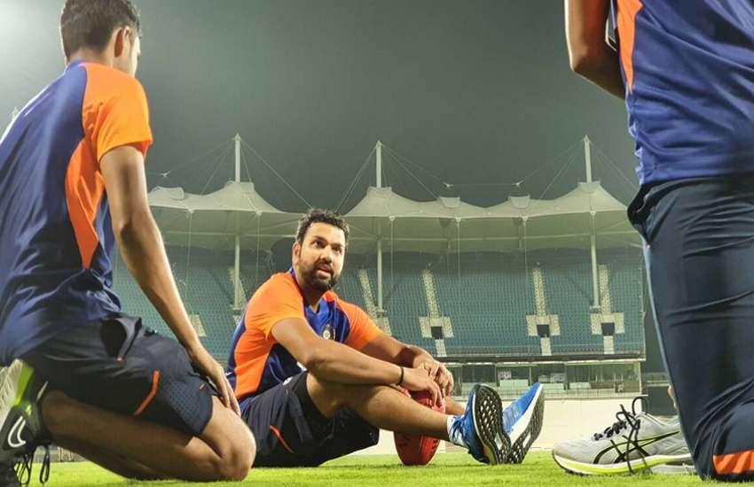team_india-2.jpg