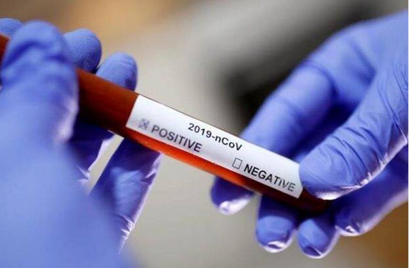 मप्र में कोरोना केस पर खुलासा, नए संक्रमितों की अब उल्टी गिनती शुरू!