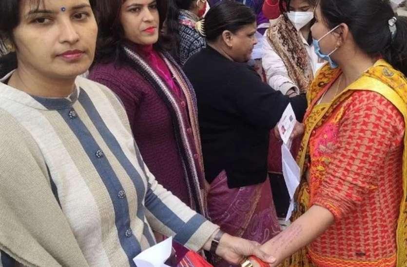 आगरा में सीटेट प्रश्न पत्र लीक होने के बाद फिरोजाबाद में डीएलएड पेपर हुआ लीक