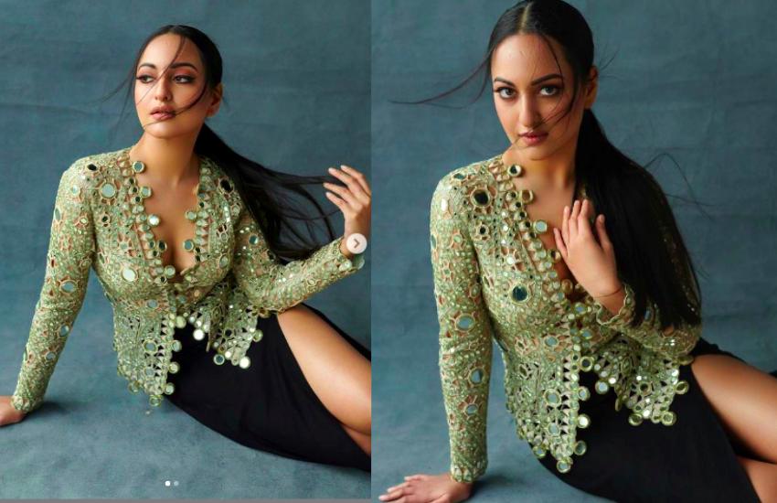 sonakshi_sinha_dress.png