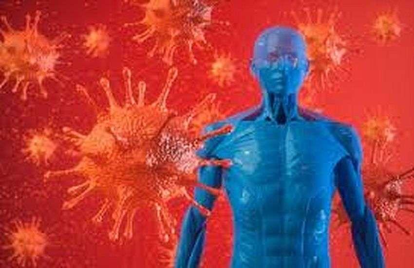 सूरत में कोरोना वायरस...नए 38 मरीज भर्ती, कोई मौत नहीं, 72 स्वस्थ हुए