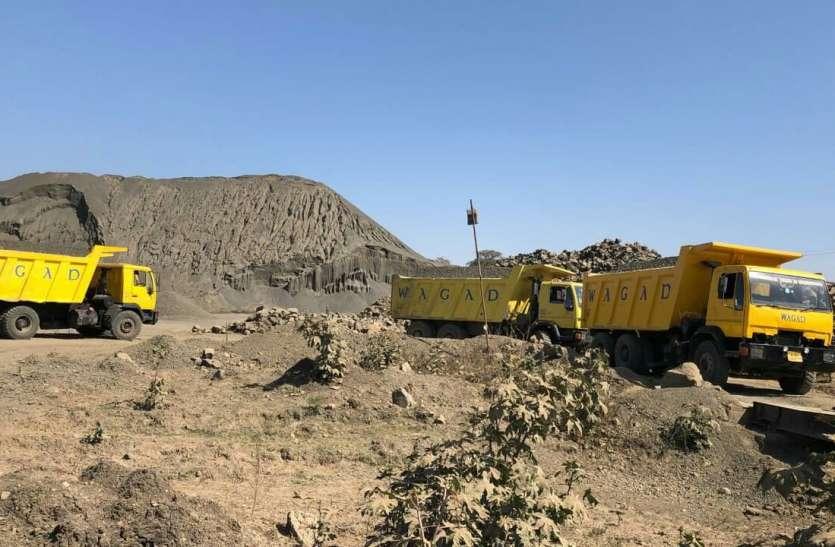 भोपाल-जबलपुर रोड बनाने वाली कंपनी ने तालाब को कर दिया तबाह, जिम्मेदारों ने देखा तक नहीं