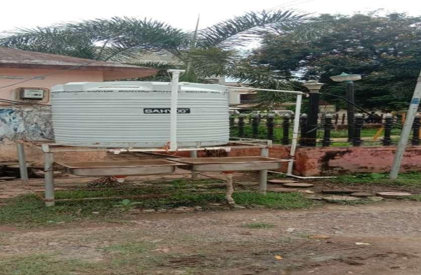 बलौदा बाजार जिले में कोरोना संक्रमण से अब तक 150 लोगों की हो चुकी है मौत