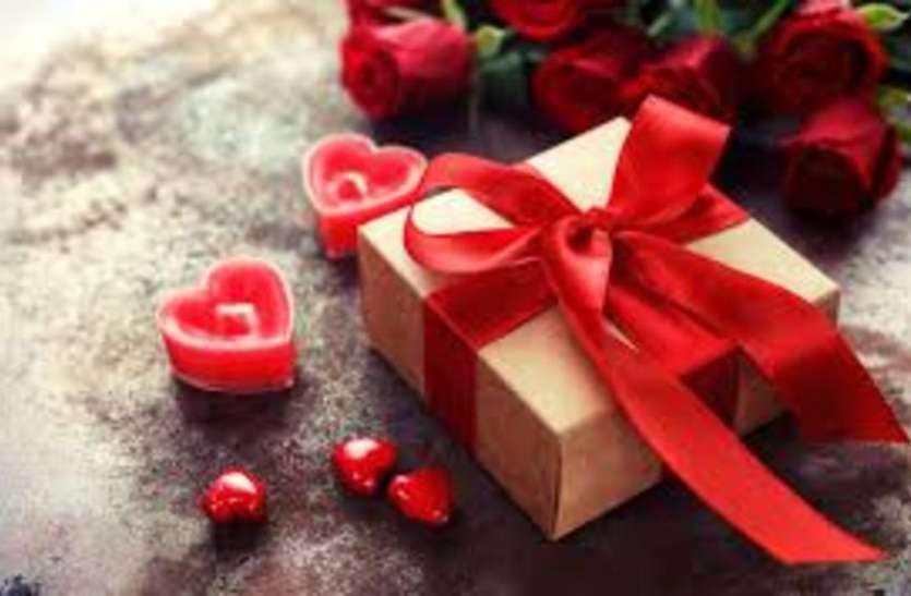 Valentine's Day: गर्लफ्रेंड के चक्कर में चोर बना आशिक, महंगे गिफ्ट देने के लिए की चोरियां
