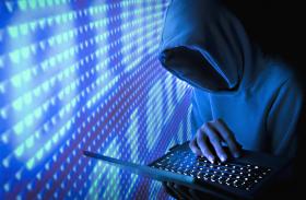 26 लाख Airtel यूजर्स के डेटा लीक के पीछे पाकिस्तानी हैकर्स का हाथ, ISI से है कनेक्शन