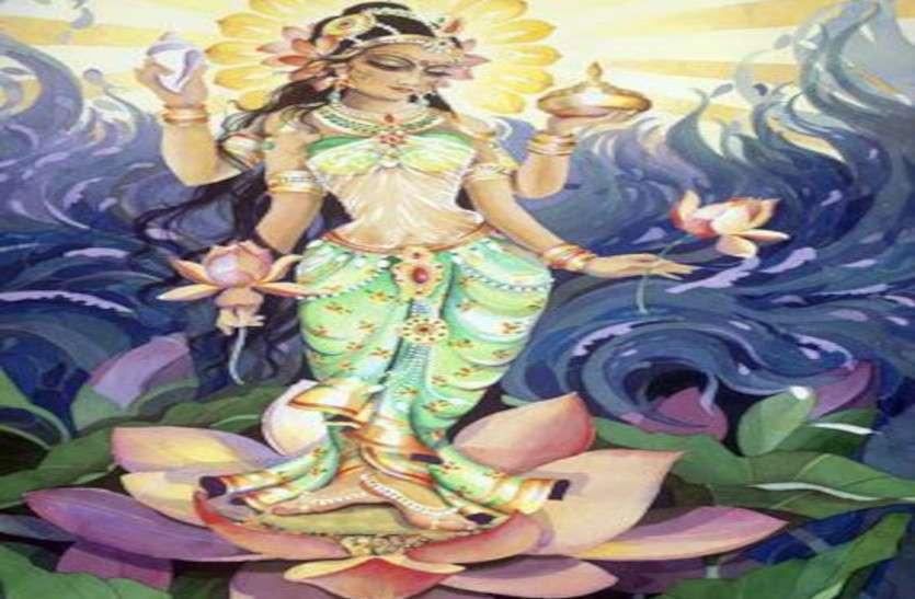 Tarot Horoscope Today5 February 2021 वृषभ राशि वालों के लिए सबसे अच्छा दिन, होगा धनलाभ