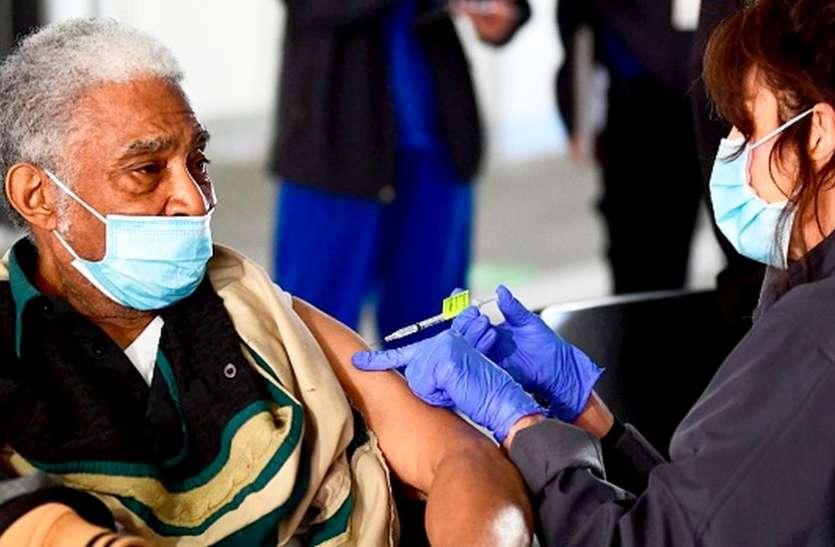 SPECIAL REPORT : कैसे तय होगा कि किसको कौन सी कोरोना वैक्सीन की डोज दी जाए?