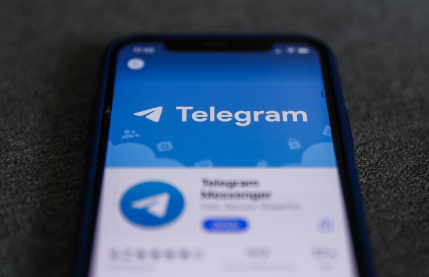 telegram_2.png