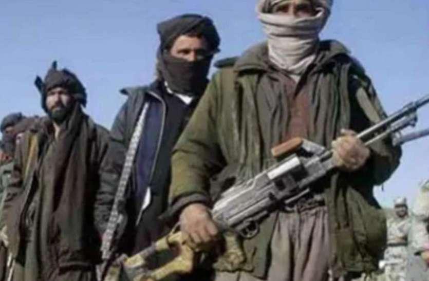 यूएन का खुलासा: तहरीक-ए-तालिबान पाकिस्तान ने अलकायदा समूह के आतंकी संगठनों को किया सक्रिय