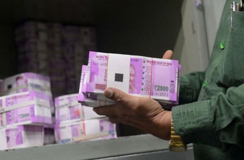 आपको भी मिल सकता है 5 करोड़ रुपए तक का इनाम, बस कराना होगा यह छोटा सा काम