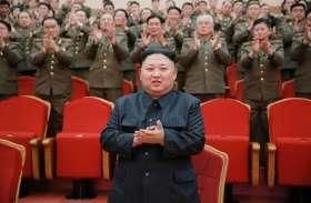 उत्तर कोरिया में नया कानून, बच्चे को संस्कारित नहीं बनाया तो मां-बाप को मिलेगी ये सजा