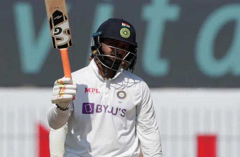 पंत को ICC से मिला बड़ा सम्मान, 2 दिग्गजों को पछाड़कर जीता यह खिताब