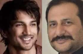 नीतीश कुमार आज करेंगे मंत्रिमंडल का विस्तार, सुशांत सिंह राजपूत के भाई भी बन सकते हैं मंत्री!
