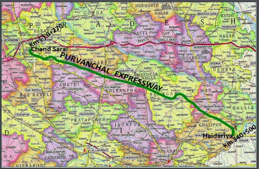 purvanchal_expressway_map.jpg