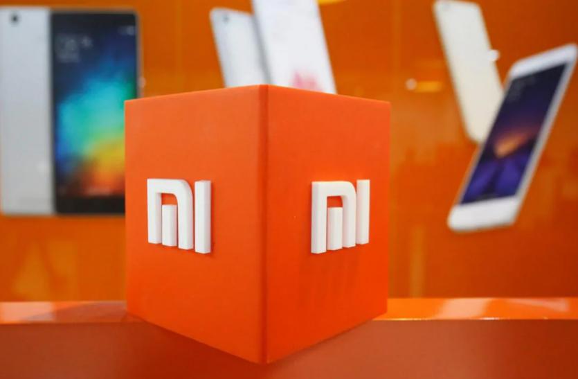 स्मार्टफोन बनाने वाली कंपनी Xiaomi करेगी बड़ा धमाका, कार लॉन्च करने की तैयारी!