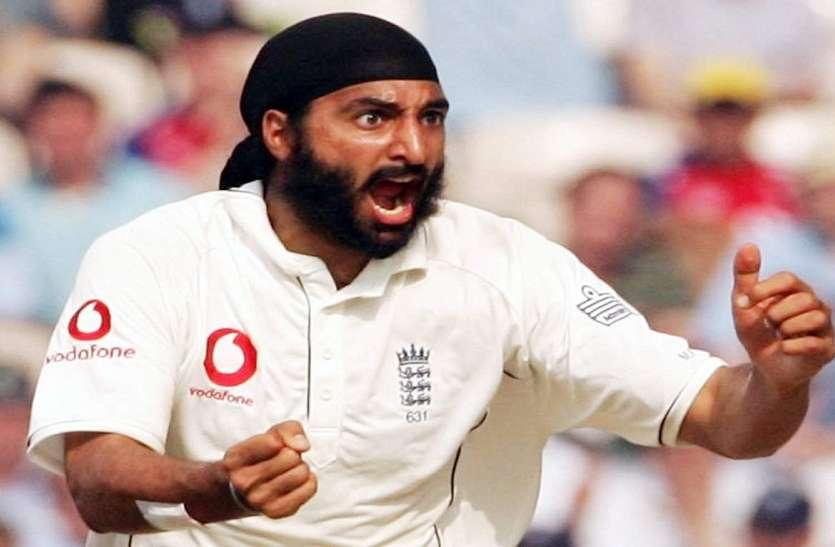 दूसरा टेस्ट हारते ही कोहली को कप्तानी से इस्तीफा दे देना चाहिए : पनेसर