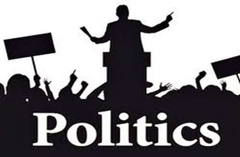 Gujarat Election/ काले कोट को सत्ता की चाह, 30 वकील चुनावी मैदान में