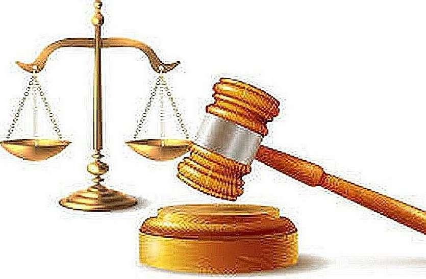हाईकोर्ट ने कहा, इंदौर में ऑटो ड्राइवर से मारपीट के मामले में पुलिस कर्मियों के खिलाफ करो कार्रवाई