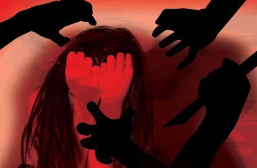 राष्ट्रीय बाल संरक्षण आयोग की रिपोर्ट,बच्चों के यौन शोषण की 354 शिकायतें, खुद बच्चों ने बयां किया है दर्द