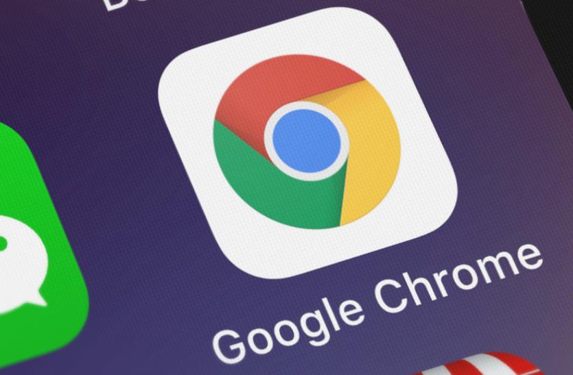 अगर आप भी करते हैं Chrome Browser का इस्तेमाल तो तुरंत कर लें अपडेट, जारी हुई चेतावनी