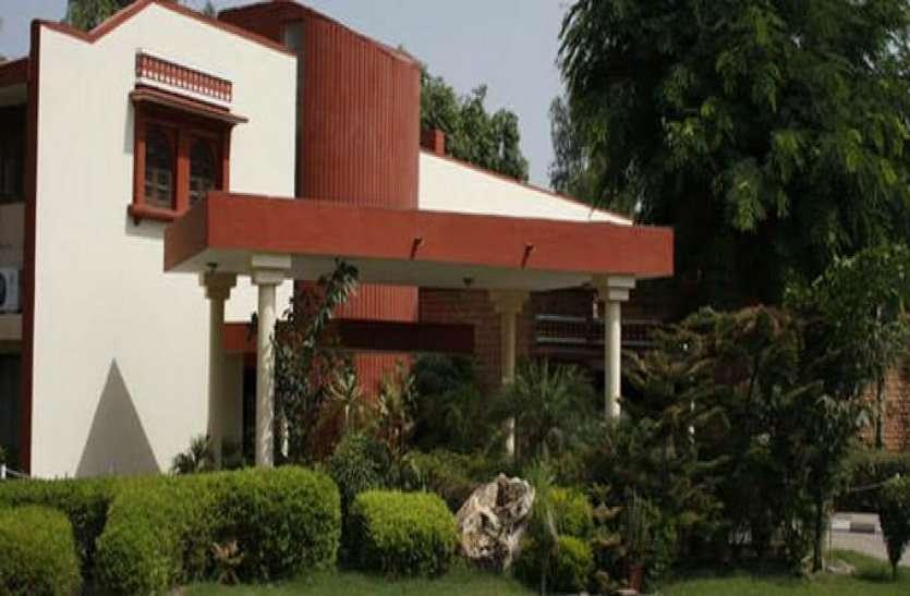 खुशखबरी: बहरोड़ की शान मिडवे 16 फरवरी से फिर से शुरू होगा, दिल्ली-जयपुर के बीच फिर से बनेगी पहचान