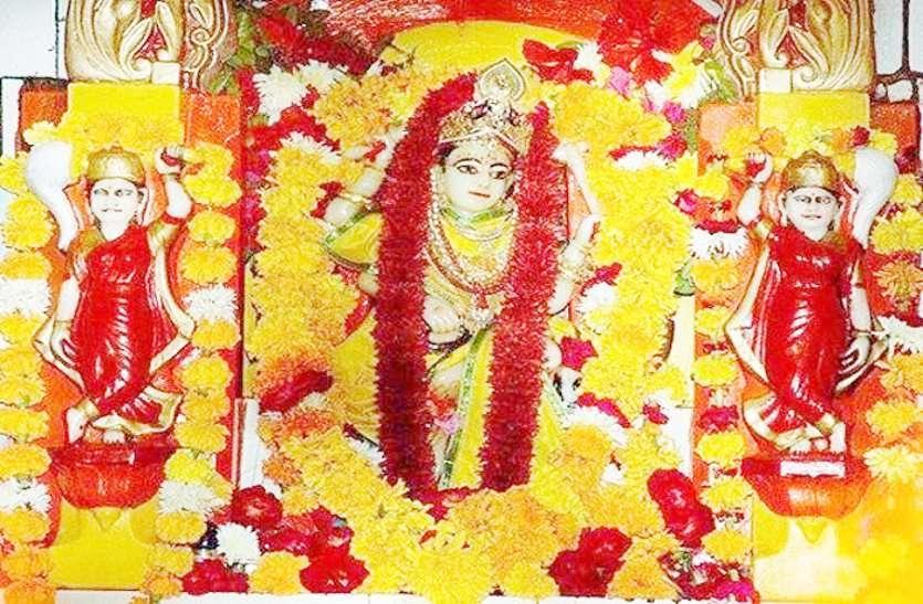 Chaitra Navratra 2021: जानिए कन्या पूजन की सही विधि और शुभ मुहूर्त