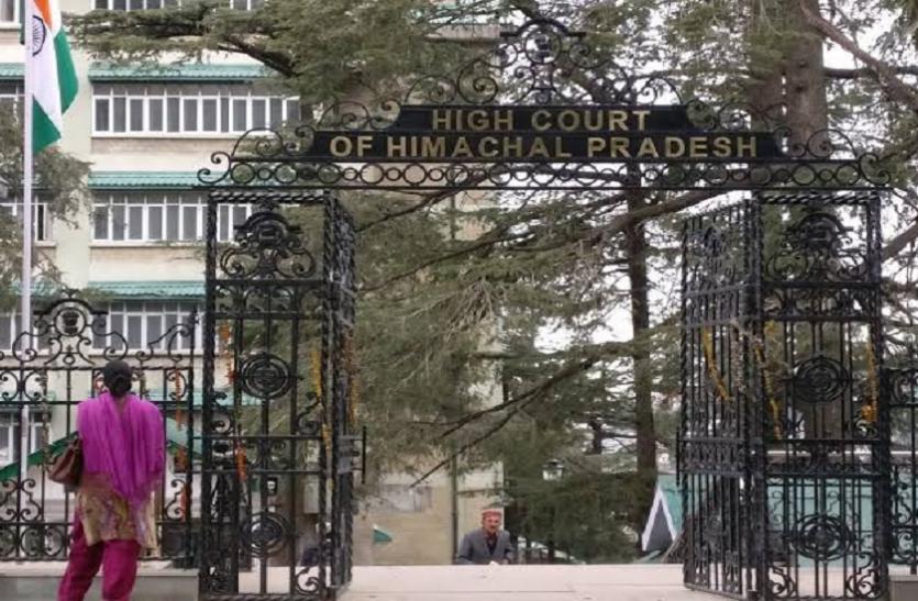 हिमाचल: नाबालिग के गर्भ से अचानक गायब हो गया 4 सप्ताह का भ्रूण, अब CID करेगी मामले की जांच