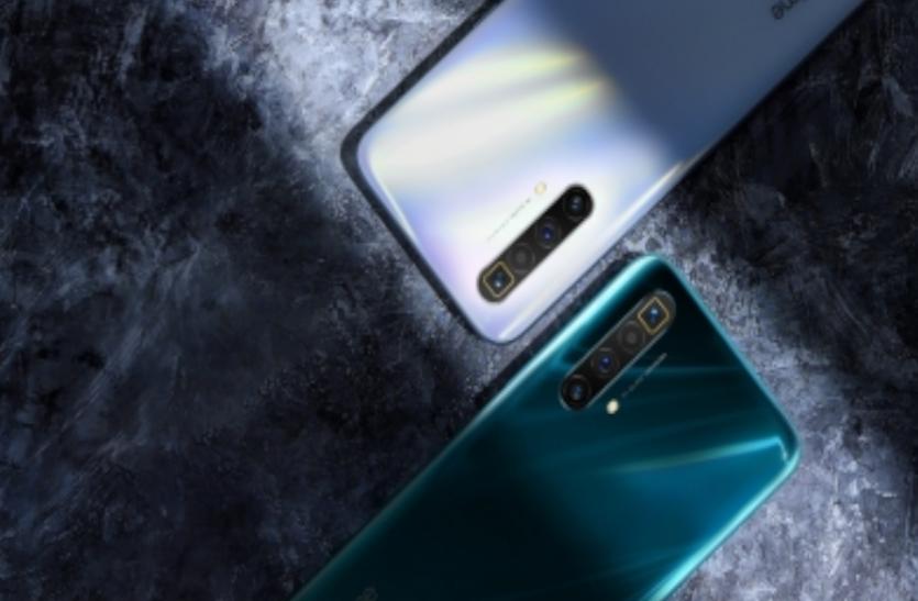 टॉप 5 स्मार्टफोन ब्रांड्स में इस चाइनीज कंपनी ने बनाई जगह, नई रिपोर्ट में आए चौंकाने वाले आंकडे