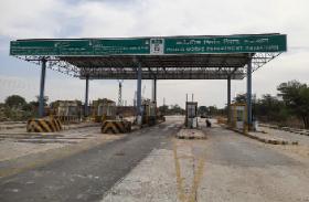 toll-free: किसानों का महापड़ाव, भूखे प्यासे सड़कों पर