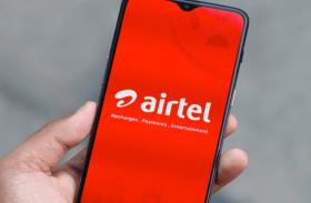 Airtel ने यूजर्स को किया आगाह, अगर करेंगे यह गलती तो बैंक अकाउंट हो जाएगा खाली