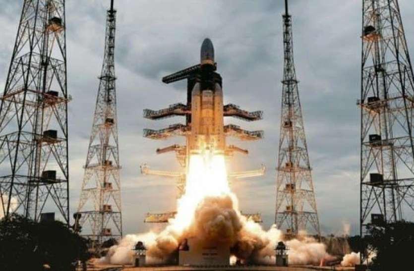 मिशन 'गगनयान': मानवरहित अंतरिक्ष मिशन इस वर्ष के अंत तक, रोबोट 'व्योममित्रा' अंतरिक्ष में पहले जाएगी