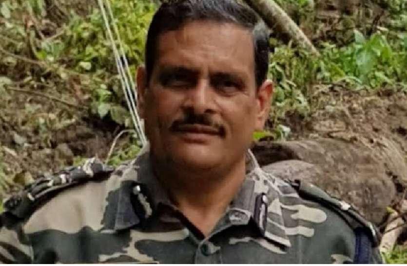 West Bengal: आईपीएस मनोज वर्मा को कोलकाता पुलिस का एडिशनल सीपी बनाया गया