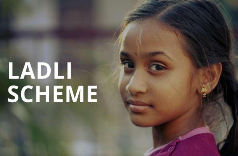 आप भी उठाएं फायदा, इस सरकारी स्कीम में लड़कियों को मिलते हैं 36000 रुपए!