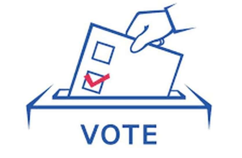 इस बार कम हुआ मतदान