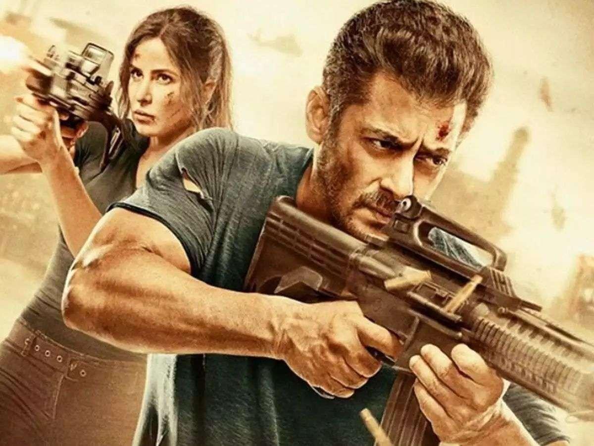 सलमान, शाहरुख़ और अक्षय की आने वाली फिल्में एक-दूसरे से कनेक्टेड हैं