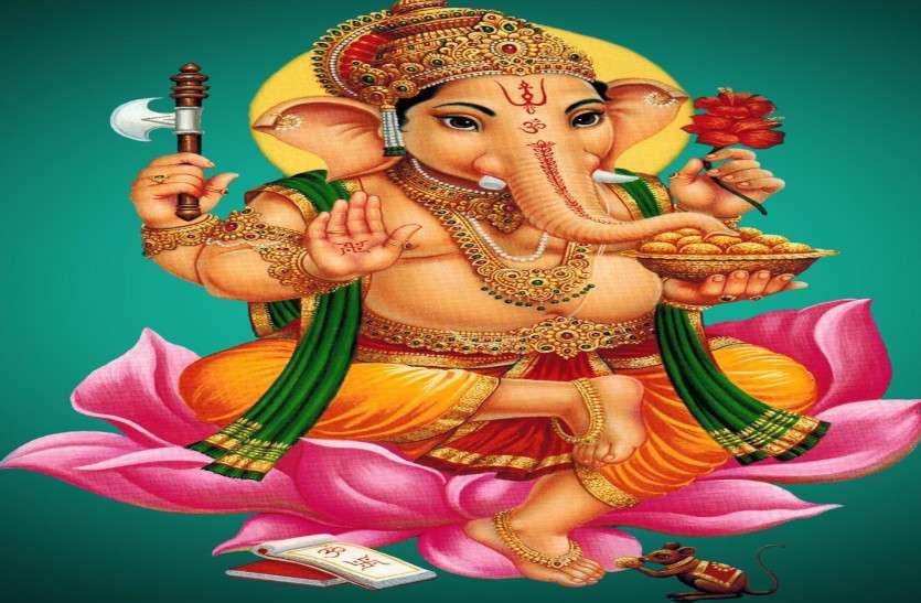 Tarot Horoscope Today 17 February 2021 मिथुन—कन्या राशिवालों की प्रोफेशनल ग्रोथ का दिन