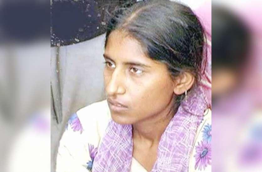 देश में पहली बार किसी महिला को होगी फांसी, क्रूर शबनम के जुर्म की दास्तां सुन कांप जाएगी रूह
