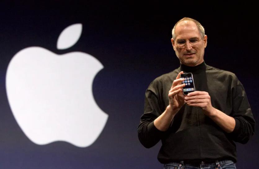 नीलाम होगी Apple के फाउंडर स्टीव जॉब्स की हाथ से लिखी जॉब एप्लिकेशन, पहले लग चुकी है करोड़ों की बोली