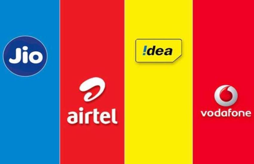 telecom_companies.png