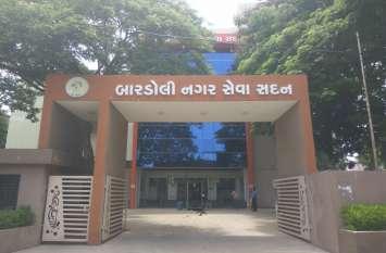 सूरत जिले के 9.81 लाख मतदाता करेंगे मतदान