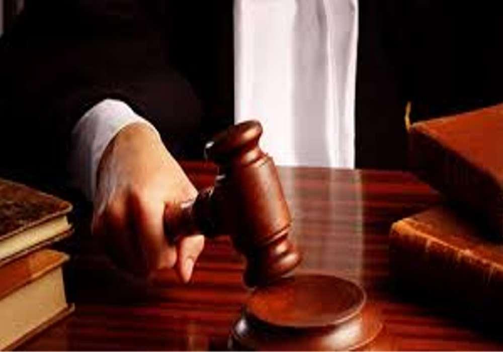 court_hammer1.jpg