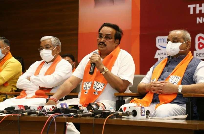 गुजरात भाजपा के पेज समिति अभियान को पीएम ने सराहा