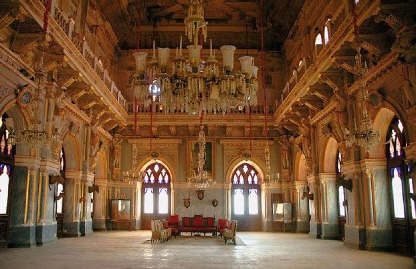 wedding destinations in India