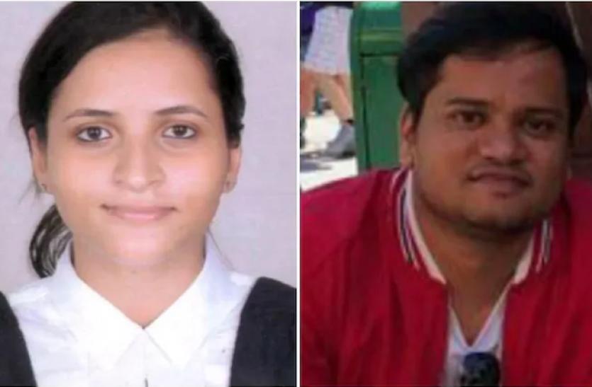 Delhi Police का दावा : साजिश में शामिल आरोपियों की 4 और 5 फरवरी को भी थी उत्पात मचाने की तैयारी