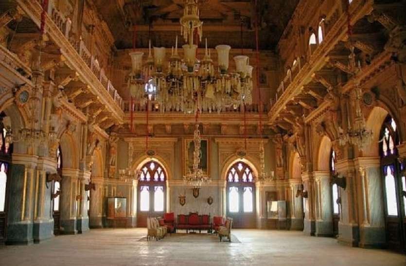 Wedding Destinations: अपनी शादी को बनाना है यादगार, तो करें भारत के 5 बेस्ट वेडिंग डेस्टिनेशन का चयन