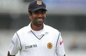 6 साल की निराशा झेलने के बाद श्रीलंका के तेज गेंदबाज ने अंतरराष्ट्रीय क्रिकेट को कहा अलविदा